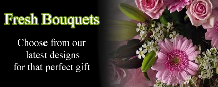 Browse our Complete Range of Flowers Online